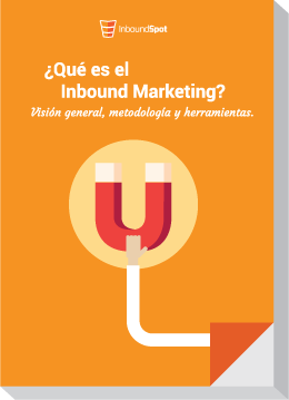 ebook que es inbound marketing
